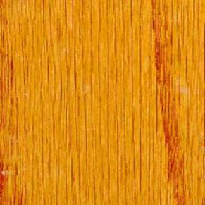 Bruce Southbeach Plank Sundance E1126