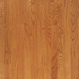 Bruce Studio B French Red Oak Bouton Edk836