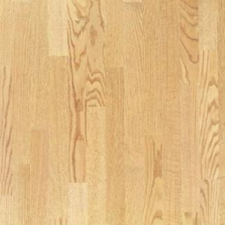 Bruce Studio B French Red Oak Cashmere Edk830
