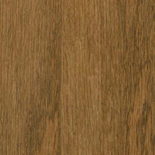 Bruce Summerside Strip Mellow Hardwood Floring