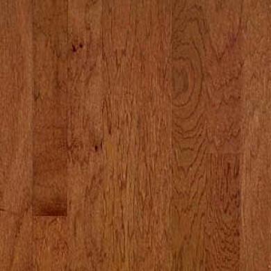 Bfuce Turlington American Exotics Hickory 3 Bramdywine Hardwood Flooring