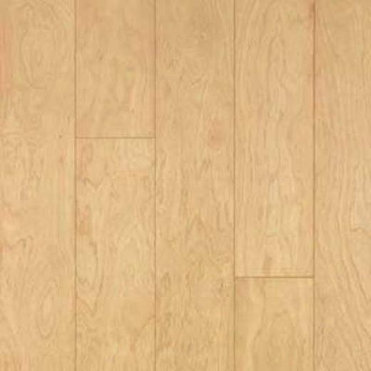 Bruce Turlington American Exotics Birch 3 Natural Hardwood Flooring