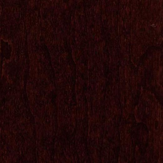 Bruce Turlington American Exotics Cherry 5 Toasted Sesame Hardwood Flooring