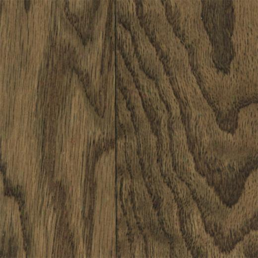 Bruce Turlington Plank 3 Cherry Harswood Flooring