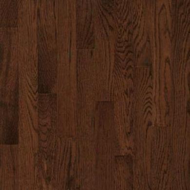 Bruce Waltham Piank Kenya Hardwood Flooring