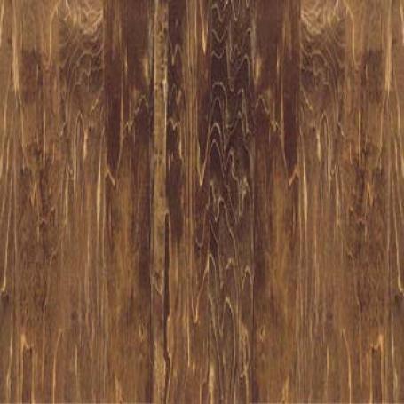Bruce Wearmaster Plank Classic Cocoa Ewm3202