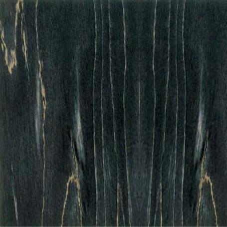 Bruce Wearmaster Plank Galaxy Ewm3210