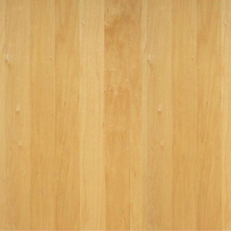 Bruce Wearmaster Plank Maize Ewm3200
