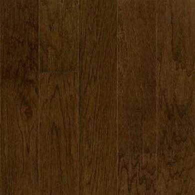 Bruce Westchester Engineered Plank Oak 4 1/2 Saddle Hardwood Flooring
