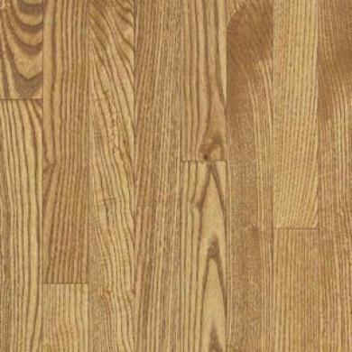 Bruce Westchester Solid Plank Oak 3 1/4 Seashell Hardwood Flooring