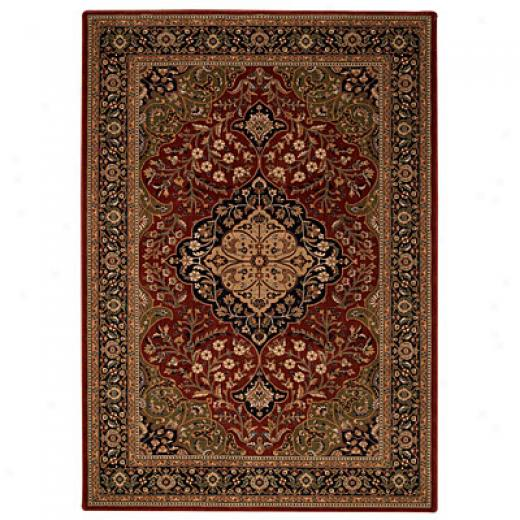12 x 15 Rugs Rug Twelve Fifteen Large - Contemporary rugs