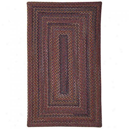 Capel Rugs Granville 3x5 Lakeside Area Rugs