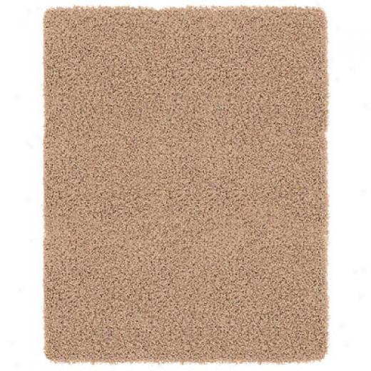 Capel Rugs Shagri-la 9 X 12 Sand Area Rugs