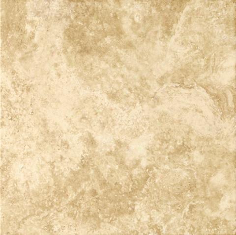 Caprl Ceramiche Cross Slice 10 X 16 Noce Tile & Stone