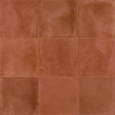 Casa Dolce Casa Clays 8 X 16 Country Tile & Stone