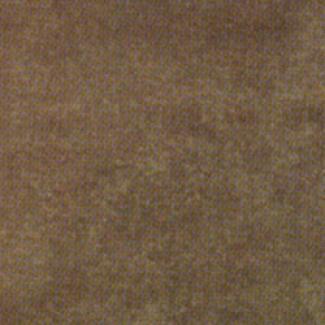 Casa Dolce Casa Contemporaea 6 X 6 Rectified Gera Marrone Tile & Stone