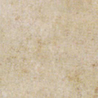 Casa Dolce Casa Contemporanea 12 X 12 Rectified Gefa Beige Tile & Stone