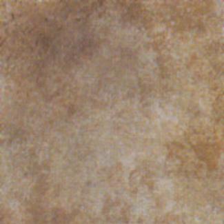 Casa Dolce Casa Le Argille 18 X 18 Terra Nera Tile & Stone