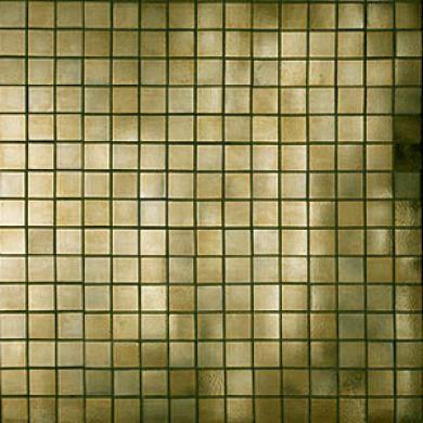Casa Dolce Casa Maiolica 2 X 6 Nero Tile & Stone