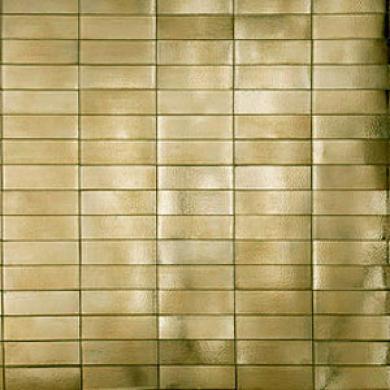 Casa Dolce Casa Maiolica 2 X 6 Oro Tile & Stone