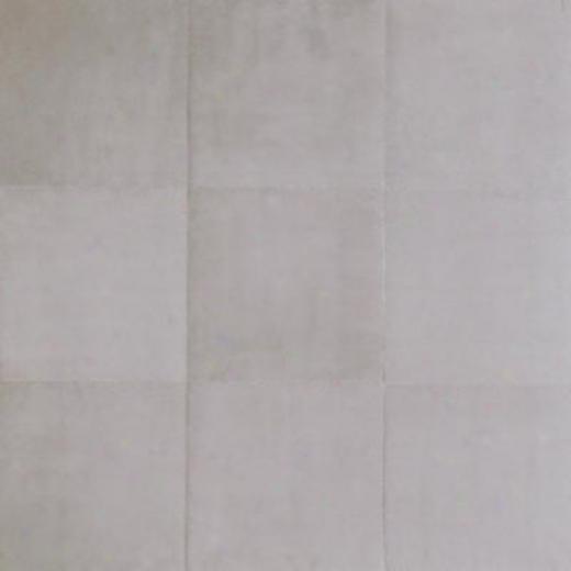 Casa Dolce Casa Neutra 16 X 16 Cemento Tile & Stone