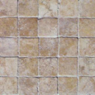 Casa Dolce Casa Pietra 1 X 3 Mosaic Blera Mosaico Tile & Stone