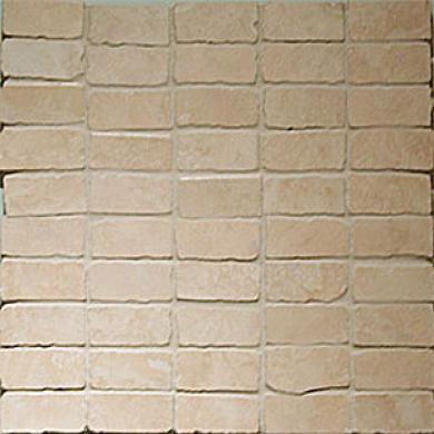 Casa Dolce Casa Pietra Mosaic 1 X 2 Aurinia Tile & Stone