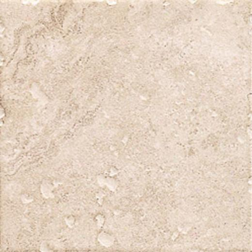 Casa Italia Colosseum 18 X 18 Canyon Grigio Tile & Rock