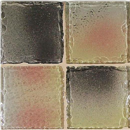 Casa Italia Fashion Mix 4 X 4 Beige Tile & Stone