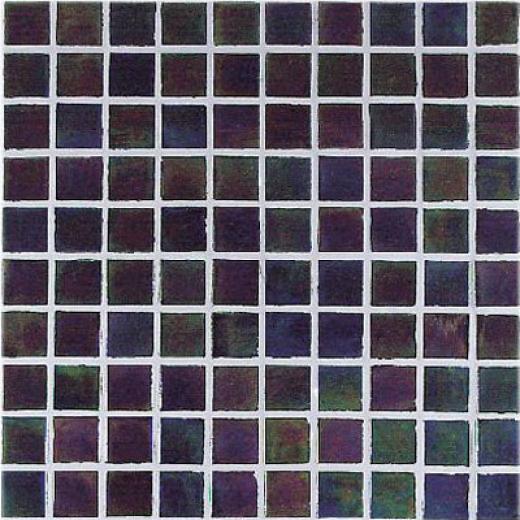 Casa Italia Madreperala Mosaic Vinaccia Tile & Stone
