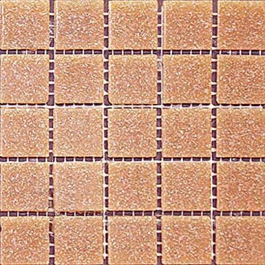 Casa Italia Project Base Mosaic Pink Tile & Stone