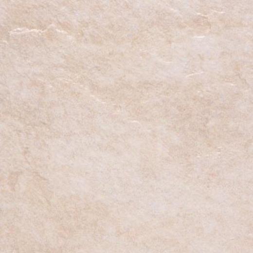Castelvetro Silex 13 X 13 Ivory Tiile & Stone