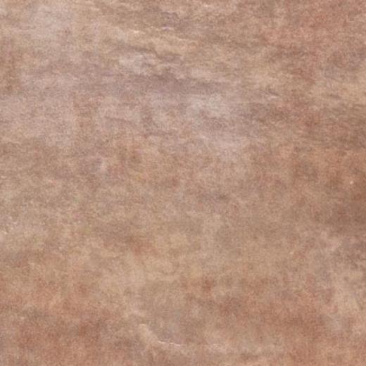 Castelvetro Quartz 6 X 6 Autumn Tile & Stone
