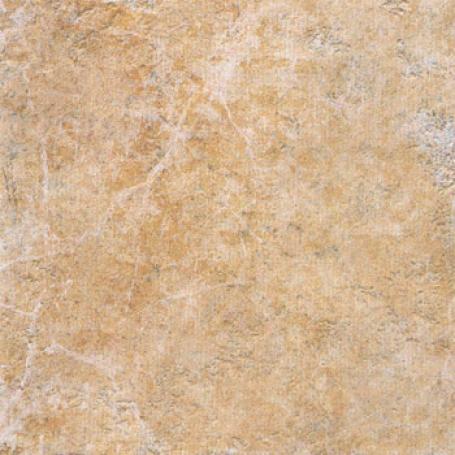 Cedir River 18 X 18 Sand Tile & Stone
