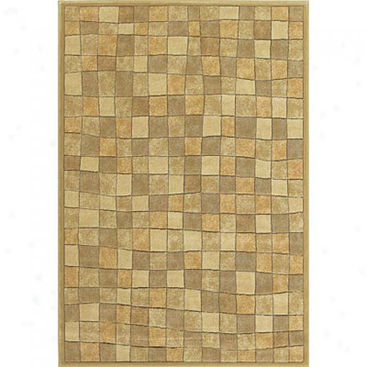 Central Oriental Orono 3 X 5 Orono Multi Area Rugs