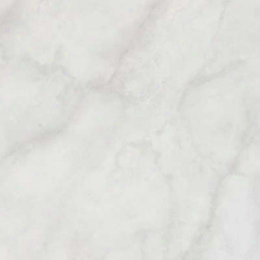 Ceramica Gomez Madrid 12 X 12 Gray Gmgr12