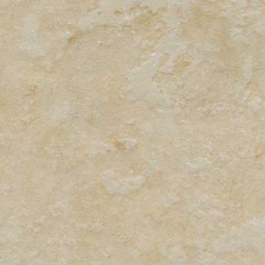 Ceramica Gomez Montana 13 X 13 Marfil Gommoma13