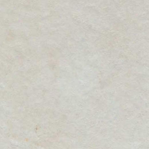 Ceramica Gomez Montana 18 X 18 Blanco Gommobl18