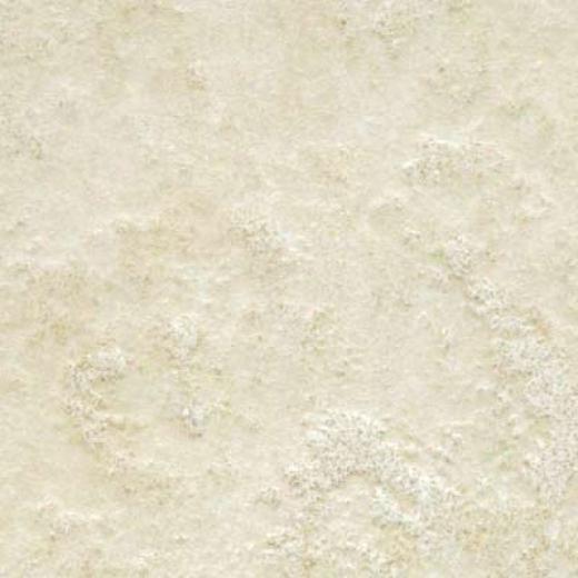 Ceramica Gomez Yukon 18 X 18 Bone Gomyubo18