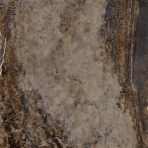 Ceramica Magica Asia 12 X 18 Jaipur Grigio Tile & Stone