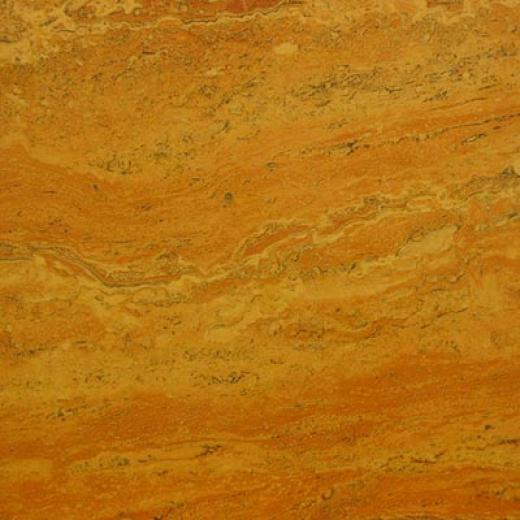 Ceramicaas Gaya Marmi 10 X 13 Breccia Arena Tile & Stone