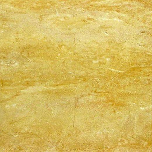 Ceramicas Gaya Milos 8 X 12 Siena Tile & Stone