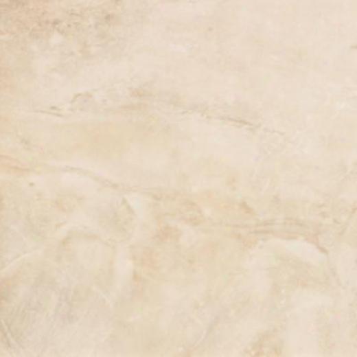 Ceramiacsa Painted Desert Mosaic 13 X 13 Avorio Cepdvmo
