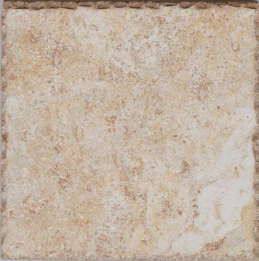 Top 28 13x13 tile florence crema porcelain 13x13 for 13x13 floor tile