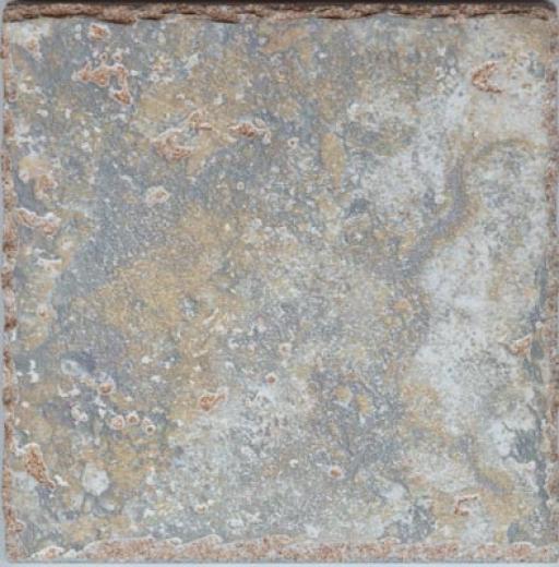 Cerdomus Angkor 20 X 20 Oceano Tile & Stone