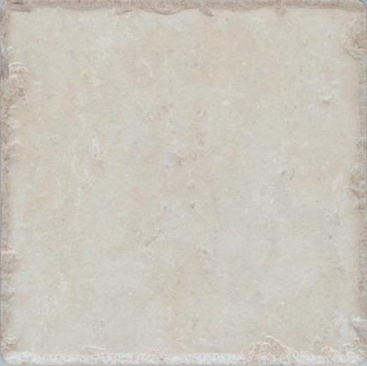 Cerdomus Durango 12 X 12 Bianco Tile & Stone