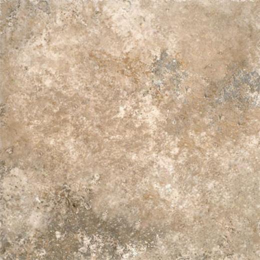 Cerdomus Hymera 18 X 18 Noce Tile & Stone
