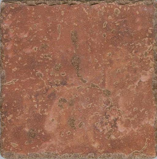 Cerdomus Pietra D Assisi 12 X 12 Bianco Tile & Stone