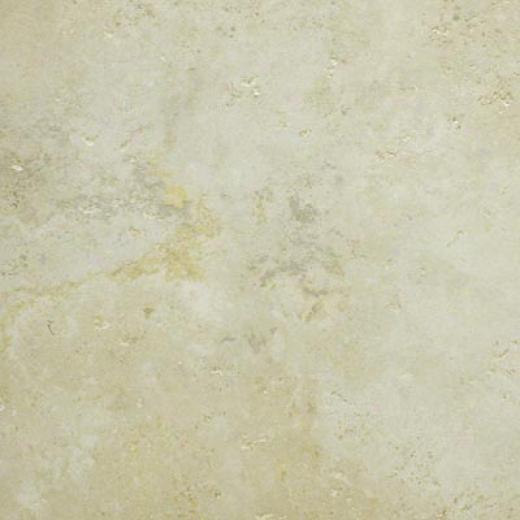 Cerdomus Thapsos 12 X 12 Rectified Grigio Tile & Stone