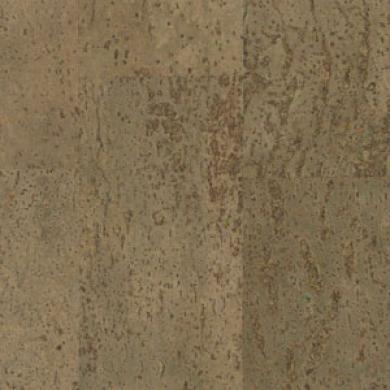 Ceres Cork Cobble Walk Thyme Cork Flooring